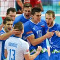 Sloveenia jõudis EM-il taas finaali.