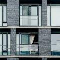 Kas nii jääbki? Pealinna korteri ruutmeeter ületas jälle 2000 euro taseme