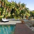 ФОТО | Дом Мэтта Дэймона на берегу Тихого океана продается за 21 млн долларов