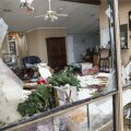 VIDEO ja FOTOD: Jõuluaegsed üleujutused ja tornaadod tapsid USA-s vähemalt 43 inimest
