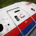 Hollandi opositsioon pärib valitsuselt aru, mis oli teada Ukraina õhuruumi ohutuse kohta enne Malaisia lennuki allatulistamist