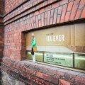 Priit Loogi tänavafotograafia näitus
