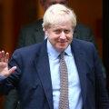 Euroopa Liit arutab Brexiti ajapikenduse pikkust