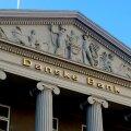 Danske Bank оштрафован за неверное информирование клиентов на 1,2 млн евро