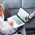 Väikeettevõtjale meelerahu: turvafirma korvab kahju, kui pätte ei taba