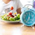 Seitse vahelduva paastumise kasu tervisele ja võimalikud kõrvalmõjud, mida ei tohi tähelepanuta jätta