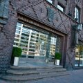 Äripäev: Tallinna linnavalitsuse kaebus on tavaline propagandatrikk juhtimaks tähelepanu probleemidelt