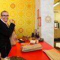 ФОТО: Министр экономики Кадри Симсон посетила предприятия Пыхья-Таллинна