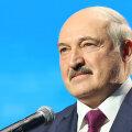 Евросоюз согласовал санкции против Беларуси: Лукашенко не включен в санкционный список