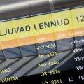 Авиакомпания SmartLynx о задержках рейсов: самое важное — безопасность пассажиров