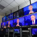 Valikuvõimalus Vene moodi