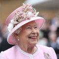 Briti õukond eitab väidet, et kuninganna lasi 1970. aastatel enda kasuks seadust muuta