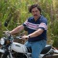 """Javier Bardem filmis """"Loving Pablo"""" (foto: tootjad)"""