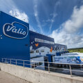 Valio Eesti hindab oma töötajate heaolu