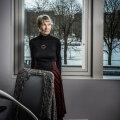 Põline uudisteankur Riina Eentalu: midagi pole teha, 70aastane ei jaksa enam uudiseid teha