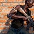 FOTOD: Mis toimub Kesk-Aafrika Vabariigis, kuhu ka Eesti kaitsevägi võib peagi appi minna?