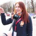 VIDEO | Lendav kondoom ja Elina Nechayeva lennuk! Karsummil osalejad räägivad enda põnevatest lennumasinatest