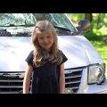 ARMAS VIDEO | Laikrete perebänd palub abi: kontsertreisilt kodupoole sõites oli kõik tõeliselt tore ja armas, kuni tagasiteel...