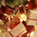ФОТО | Комната для подарков и огромные траты: мама 22 детей рассказала, как готовится к праздникам