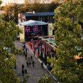Международный фестиваль Tallinn Music Week переносится на осень. Фокус-день музыкальной индустрии Эстонии состоится в июне