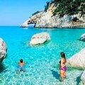 Sardiiniasse, Sitsiiliasse ja Firenzesse