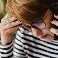 10 факторов, которые убивают мотивацию на работе
