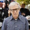 """Kristi Pärn-Valdoja usutlus Woody Alleniga: """"Võlgnen kõik oma elus naistele"""""""