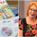 Yana Toom vastab kõigile kriitikutele: vene koolist saategi kirjutada haltuurat – see müüb igal juhul