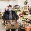 СРАВНЕНИЕ ЦЕН ЗА 10 ЛЕТ | Покупатель платит за картофель в два раза больше, земледельцы получают наполовину меньше