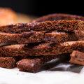 KUULA | Kuivatatud leivakuubikud - imelised ajuturgutajad ja näljatunde peletajad