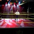JÄRELVAADATAV | RagnaRÖCK & Wrestling 2020 Supershow