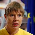 Kaljulaid kutsus Suurbritanniat lõpetama Valgevene korruptiivse raha pumpamist läbi Londoni