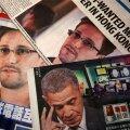 Inimjaht lekitaja tabamiseks: jälgimisprogrammi avalikustanud Snowden on Hongkongis justkui maa alla haihtunud