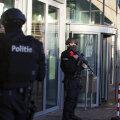 Belgia kohus mõistis Iraani diplomaadi Pariisi lähedal pommiplahvatuse kavandamise eest 20 aastaks vangi