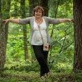 Imbi Paju: Eestist võiks saada roheline vabariik