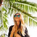 FOTOKONKURSS | Tee pilti ja võida! Odavalt palmi alla
