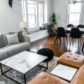 Объясняет юрист: 7 типов ремонта, чтобы увеличить цену квартиры