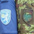 Politsei- ja Piirivalveameti tegevused SIIL-il algavad reedel