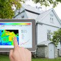 Kuidas 150 m2 maja küttekulud nulli viia? Loe võimalikest lahendustest ja kombinatsioonidest