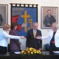 Pärnu koalitsioonilepingu allkirjastamine_2009_20