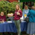 В четверг стартуют Осенние дни Нымме: гостей ждет множество интересных мероприятий