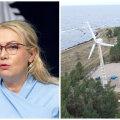 PÄEVA TEEMA | Riina Solman: elektrihind on tõusnud, et kõrgeks jäädagi