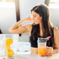 Spetsialistid soovitavad: 12 harjumust, mis aitavad su immuunsüsteemile tugevdamisele oluliselt kaasa