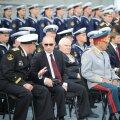 Peatoimetajate avalik kiri: Euroopa peab solidaarselt Putinile vastu astuma
