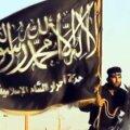 Islamiriigiga on liitunud 125 Rootsi kodanikku
