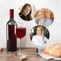 Kas sommeljeetöö võiks sulle sobida? Kolm Eesti naist kergitavad loori põneva veinimaailma saladustelt