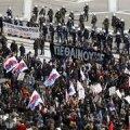 PÄEV TWITTERIS: Kreeklased hakkavad järgmiseks streikima gravitatsiooni vastu