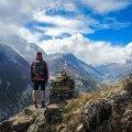 Эксперты туризма считают, что о путешествиях можно забыть до 2022 года