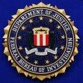 FBI lisas Eesti häkkerite Vene kaasosalise tagaotsitumate kurjategijate nimekirja