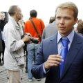 Заммэра Москвы Ликсутов ответил на обвинения депутатов письмом в прокуратуру